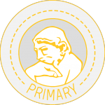thinker-stamp-primary